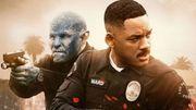 """Netflix annonce une suite de son film """"Bright"""" avec Will Smith"""
