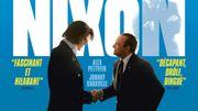 """""""Elvis & Nixon"""", dans les coulisses d'une improbable rencontre"""