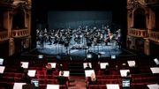Hémon, la dernière création de l'Opéra du Rhin se découvre à l'oreille en version radiophonique
