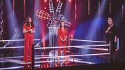 The Voice 2021 – Duels (Typh Barrow): Qui de Mika ou Alice a gagné?
