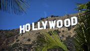 Découvrez les acteurs et actrices les plus rentables d'Hollywood