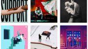"""""""Covid Art Museum"""", le musée Instagram sur le confinement et le coronavirus"""