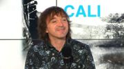 Les choses défendues... Le nouvel album très personnel de CALI !