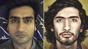 Google Arts & Culture trouve votre sosie sur toile