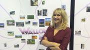 Louise Moor, prend les rênes de Wallons, Nous !