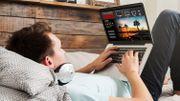YouTube va lancer un service de télévision en ligne rivalisant avec le câble