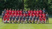 Nouvelle décision de l'UEFA: le Standard qualifié pour l'Europa League, Gand remplace Malines