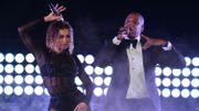 Rentrée musicale: Calogero, Johnny, Jay-Z et Beyoncé