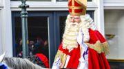 Les origines de Saint-Nicolas et sa légende