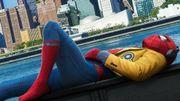 """""""Spider-Man: Homecoming"""", ou quand un super-héros doit encore faire ses preuves"""