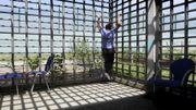 """""""Nos jeunesses perdues"""": plongée dans les entrailles d'une prison pour mineurs"""