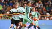 """Euro 2020: Portugal-Belgique, """"le jeu des Diables convient parfaitement au Portugal"""""""