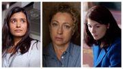 """""""Marchlands"""" : reconnaissez-vous ces actrices britanniques ?"""