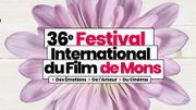 Le Festival International du Film de Mons aura lieu du 9 au 16juillet