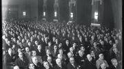 Histoire : pourquoi ne parlons nous pas tous wallon ?