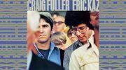 California Dreaming: Eric Kaz et Craig Fuller