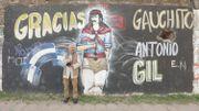 Bienalsur, la première biennale internationale d'art contemporain sud-américaine