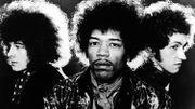 Tempo: Legends, Jimi Hendrix