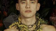 """Years & Years partage le clip de """"All For You"""""""