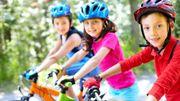 Quel stage choisir pour vos enfants? Les plus chers sont-ils les meilleurs?