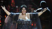 Un show en l'honneur d'Aretha Franklin est prévu le mois prochain