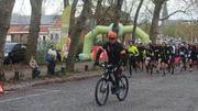 Les 10 Miles de Liège se dérouleront ce dimanche
