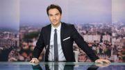 """Laurent Mathieu remplacera Franck Istasse aux commandes de """"Questions à la Une"""" !"""