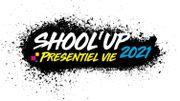 """Tarmac School'Up 2021: coup d'envoi de la tournée """"présentiel-vie"""" dans les écoles secondaires"""