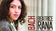 """CD de la semaine : Beatrice Rana """"Goldberg Variations"""" (Warner classics)"""