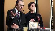 Festival de Cannes: Leos Carax obtient le prix de la mise en scène