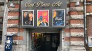 Le cinéma montois Plaza Art sera rénové sur fonds publics