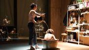 """""""Marguerite Duras"""", un hommage sans fard à un personnage controversé. Poésie, sensualité, politique font bon ménage ***"""