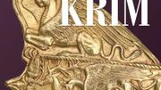 Quatre musées de Crimée portent plainte contre un musée néerlandais qui a conservé leur or