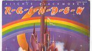Les 45 ans du premier album de Rainbow