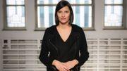 #Investigation: Justine Katz tire le bilan d'une saison mouvementée