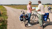 Le réseau EuroVelo : traverser l'Europe à vélo