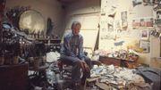 La peinture de Francis Bacon s'expose à la Tate de Liverpool