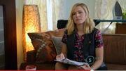 "Kristen Bell perplexe dans le spin-off de ""Veronica Mars"""