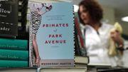 Une New-Yorkaise au pilori pour un essai sur les affres des mamans ultra-riches