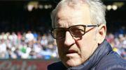 Luigi Delneri nouvel entraîneur de Kums à l'Udinese