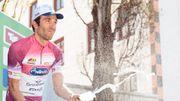 Thibaut Pinot remporte le Tour des Alpes