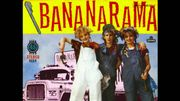 C'est grâce au film Karate Kid que Bananarama décroche son tube de l'été en 1984 !