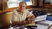 Clint Eastwood et l'exploration de l'histoire américaine