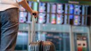 Sophie Wilmès veut le retour des voyages non-essentiels: est-ce indispensable de voyager?