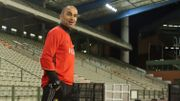 Le public, la défense à 3 ou 4, Chadli : Martinez se livre avant Belgique-Bosnie