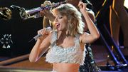 Spotify contre-attaque après le retrait des chansons de Taylor Swift