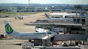 L'aéroport d'Orly, centenaire, fait peau neuve