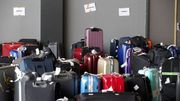 Brussels Airport: quasiment tous les bagages ont été restitués