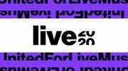 LIVE2020 : un fonds de solidarité pour le secteur de la musique live en Belgique