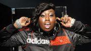 """""""I'm Better"""", le nouveau titre de Missy Elliott"""